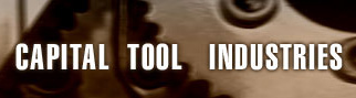 Capital Tool Industries - CTI is a long established company producing quality Gear Cutting Tools. We specialize in the manufacture of Gear Hobs, Worm Gear Hobs, Involute Gear Cutters, Gear Shaper Cutters, Gear Shaving Cutters & all types of Milling Cutters.