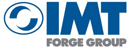 IMT Forge Group including Clifford-Jacobs Forge - The IMT Forge Group provides world-class, seamlessly integrated, single source closed-die forging services to customers across North America and around the world. Capacities range from ½ pound up to 800 pounds. Advanced machining, heat treatment and surfacing expertise is provided through our IMT sister companies in the Machining Group.  Our three strategically located forging facilities include: Clifford-Jacobs, Welland Forge and PC Forge.