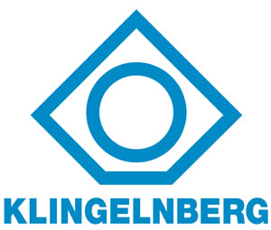 KLINGELNBERG India Pvt. Ltd. - The Klingelnberg Group is a world leader in the development, manufacture and sale of machines for bevel gear and cylindrical gear production, measuring centers for gearing and axially symmetrical components as well as customized high-precision gear components.