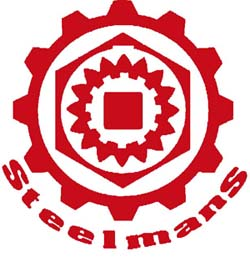 Steelmans Broaches Pvt. Ltd. - Manufacturers and Exporters of Push and Pull style Spline, Serration, Keyway, Surface, Standard Broaches and Broach Sets. We also manufacture Gear Hobs, Gear Cutters, Serration Cutters,Gear Shaper Cutter, Shaving Cutters , Milling Cutters....