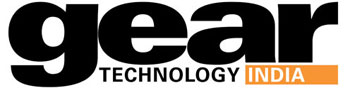 Gear Technology India logo