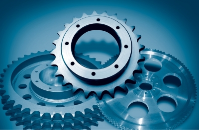 Tsubakimoto offers a full range of sprockets, all available from stock, for the European market. The line-up includes products manufactur...
