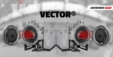 Seco/Warwick Group has sold 2 vacuum furnaces for an aerospace application to one client in two locations: the USA and Singapore. The Gro...
