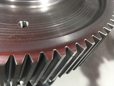 """Helios Gear Products has announced the latest technology improvement to its Tecnomacchine (""""TM"""") series of gear deburring and..."""