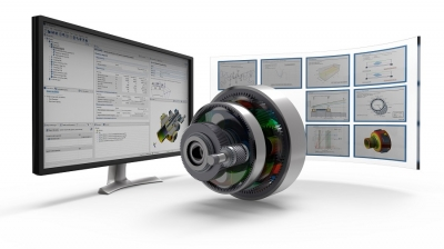 FVA GmbH has released the latest version of its simulation platform for drive systems. The software combines innovative, research-based c...