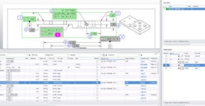 High QA, a manufacturing quality management automation software provider, has released Version 5.1 of its Inspection Manager (IM) softwar...