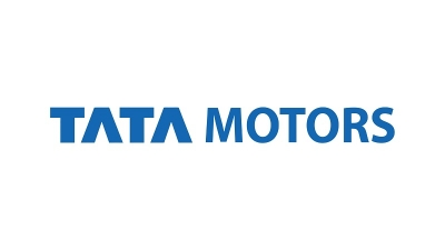 Tata Motors announced that it had accelerated its drive for engineering excellence and innovation in 2020 by filing 80 and receiving 98 p...