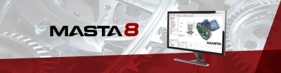 SMT is pleased to announce the next major release of its MASTA software. Available immediately for all users and evaluators, this latest ...