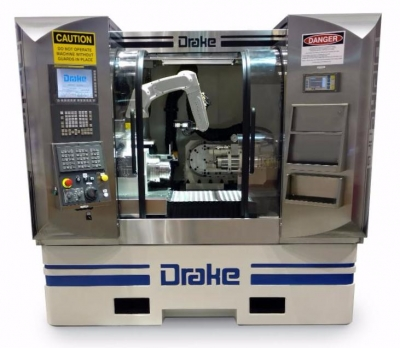 A machine tool investment is intended to boost productivity but also requires maintenance to ensure that it continues working at an optim...