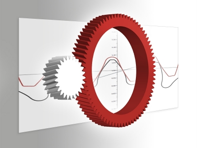 The use of several software tools in the gearbox design process is a common challenge for engineers. The rising need for simple communica...