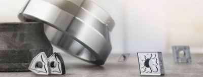 Seco Tools has announced the release of three new grades specifically for stainless steel turning featuring the company's latest Du...