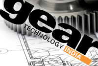 Contribute to Gear Technology India