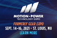 Last Chance to Register Early & Save for MPT Expo