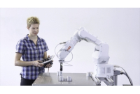 ABB Launches Programming Tool for Industrial Robots